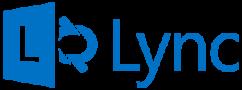 lync-logo-sml