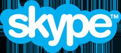 skype-logo-sml